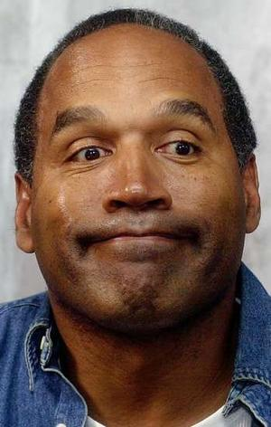 oj_simpson_narrowweb__300x4720.jpg
