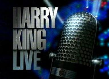 harry-king-live.jpg