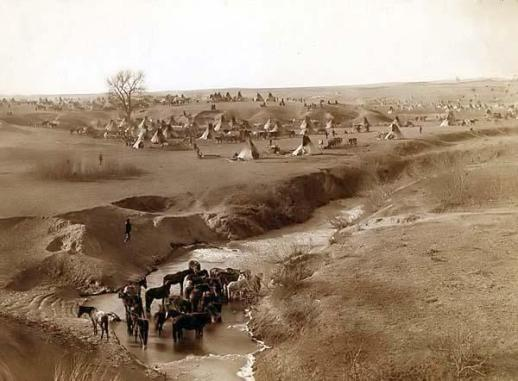 lakota-village-indian.jpg